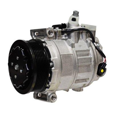 Denso 471-1463 A/C Compressor