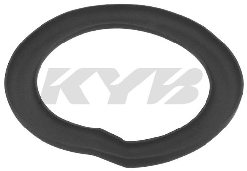 KYB SM5633 - Insulator