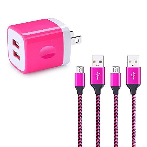 Charging Brick Iphone - 9