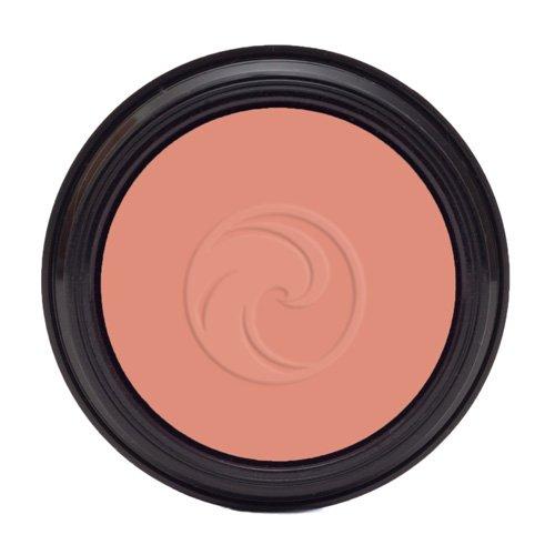 Makeup Petal - 7