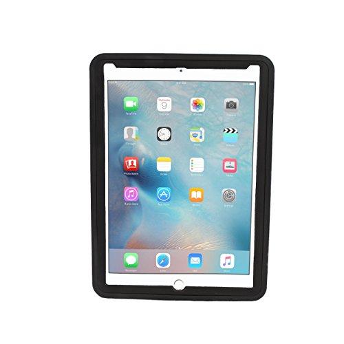 OtterBox UnlimitEd Series Lightweight Case iPad Air 2 & iPad
