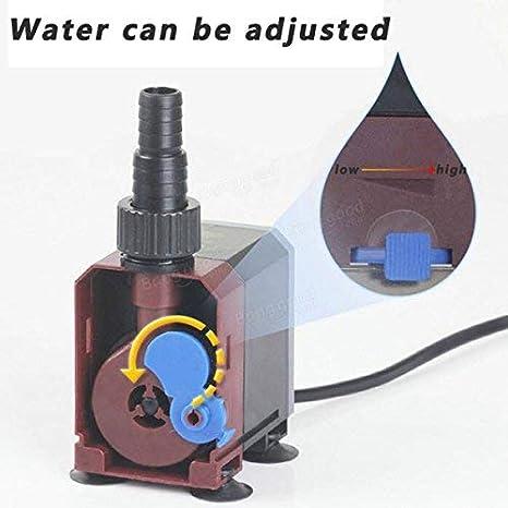 Amazon.com: AirBlade Sucker Cooler - Aquarium Oxygen Pump Filter Submersible Internal Spray Bar Filtration Fish Tank - Chump Armored Combat Vehicle Soft Car ...