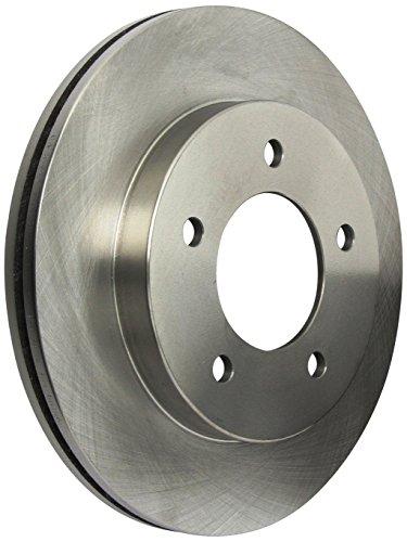 Bendix PRT5146 Brake Rotor