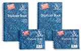 CHALLENGE TRIPLICATE BOOK 210X130 FT NCR