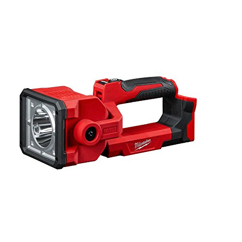 MILWAUKEE ELEC TOOL 2354-20 M18 Search Light