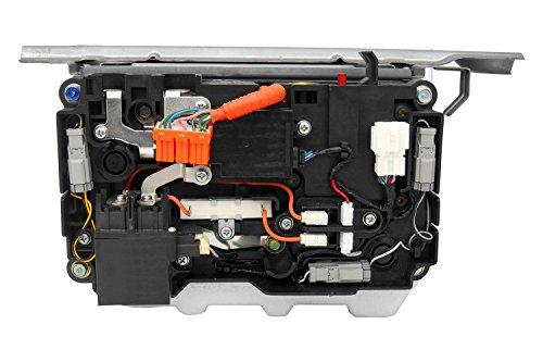 Dorman 587-004 Hybrid Battery