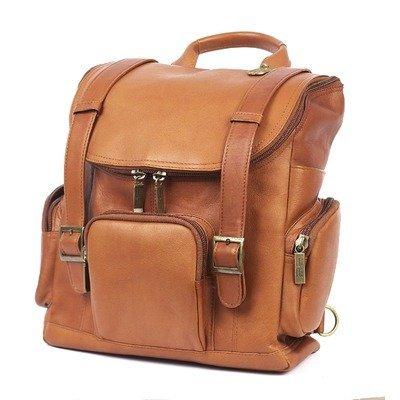 clairechase-portofino-laptop-backpack-regular-saddle-saddle