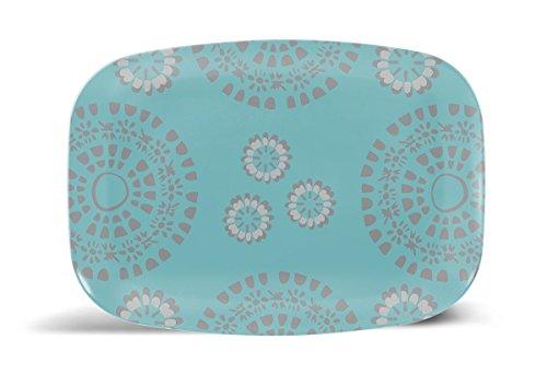 Aqua Platter - 1