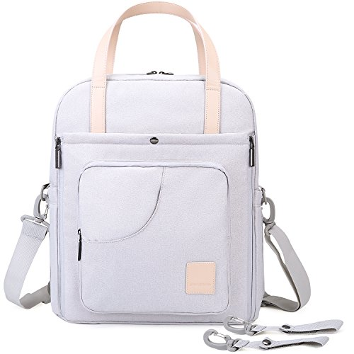 Mommore Diaper Bag Backpack