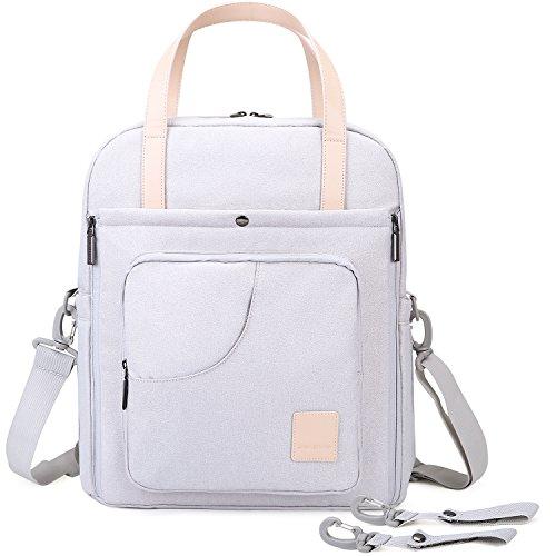 Mommore Diaper Bag Backpack