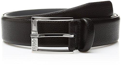 HUGO Hugo Boss Men's C-elloy Embossed Leather (Embossed Leather Shopper)