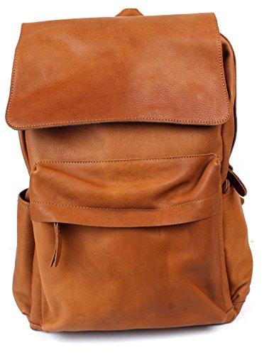 2 Garment Leather - 6