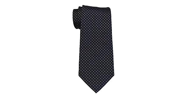 Ralph Lauren - Corbata de lunares, color morado: Amazon.es: Ropa y ...