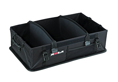 Rola 59000 Rigid Base Interior Organizer product image