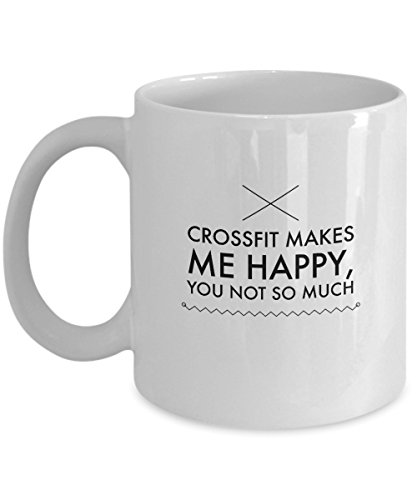 zane-wear-crossfit-makes-me-happy-you-not-so-much-gift-coffee-mug-tea-cup