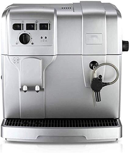 Jsmhh Un Solo botón automático Molinillo doméstico - Espuma ...