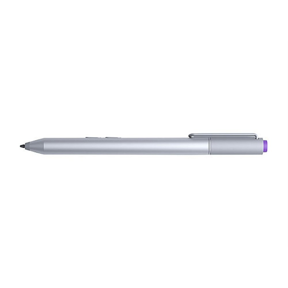 Microsoft Surface Pen for Surface Pro 3 and Surface 3, Silver (Non-Retail Packaging)