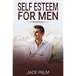 Self Help Books for Men