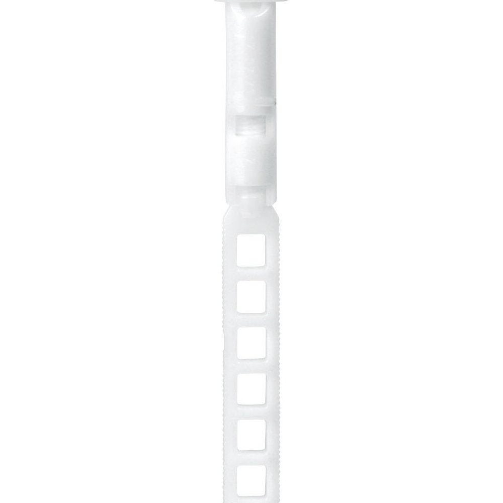 Grohe - Cisterna para inodoro Ref. 43546000