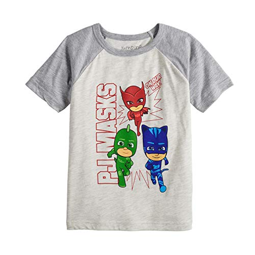 ed94d8914 Jumping Beans Little Boys' 4-12 On Our Way Tee | Weshop Vietnam