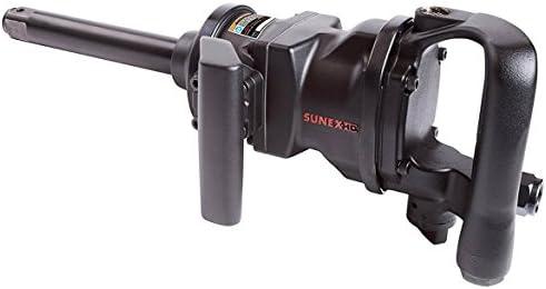 サンエックス エアインパクトレンチ SX4360-6