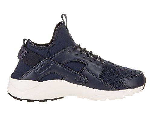 875841 Obsidian Homme 402 sail neutral Nike Indigo tdqfx8wtC