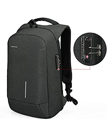 Bags   Cases  Computers   Accessories  Sleeves 9d2f263240513
