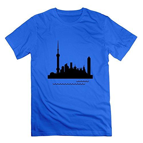 pnhk-mens-shanghai-t-shirt-xx-large-royalblue