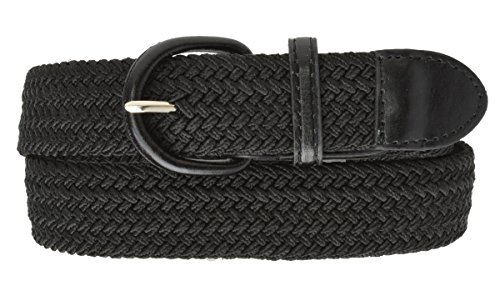 Marshal Elastic Covered Braided Available