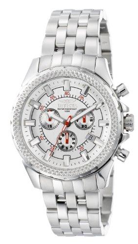 Invicta Men's 7167 Signature Collection Air Legend Chronograph Watch (Legend Air Signature)