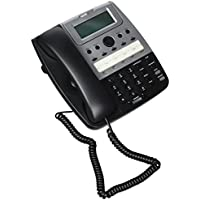 Cortelco 4-line Expandable Telephone with Caller ID (ITT-2740)