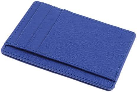 PUレザー パスポートケース パスポートカバー パスポートホルダー スキミング防止 国内 海外 旅行用品 全5色