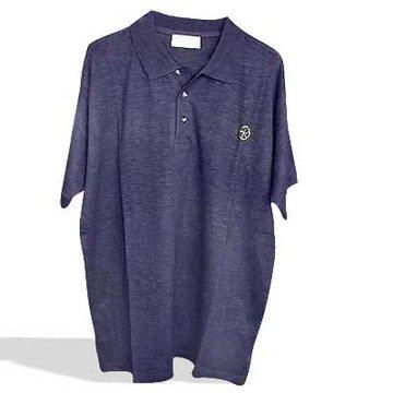Hemp-Polo-Shirt