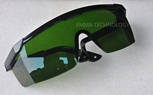 ipl-beauty-clinic-ce-200nm-2000nm-laser-protection-goggles-safety-glasses-od-4