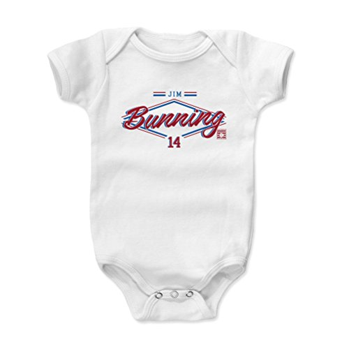 jim-bunning-zone-r-philadelphia-kids-onesie-12-18m-white