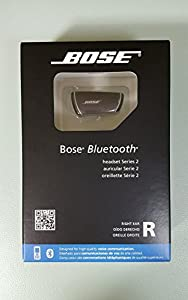 bose bluetooth earpiece. bose® bluetooth headset bose earpiece b