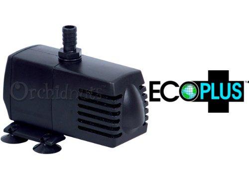 41J-caG1rpL Eco 185 Submersible Pump