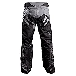 HK Army Freeline Paintball Pants