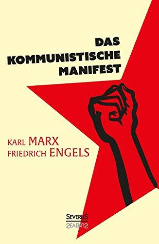 KARL MARX DAS MANIFEST PDF