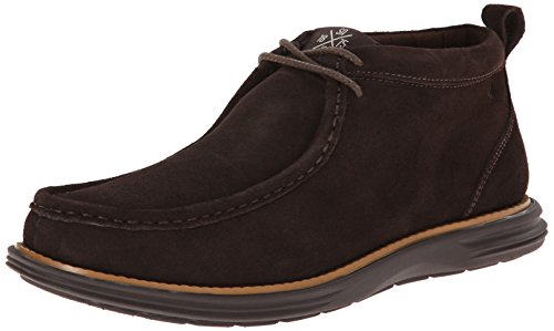 stacy-adams-mens-astro-chukka-bootbrown-suede9-m-us