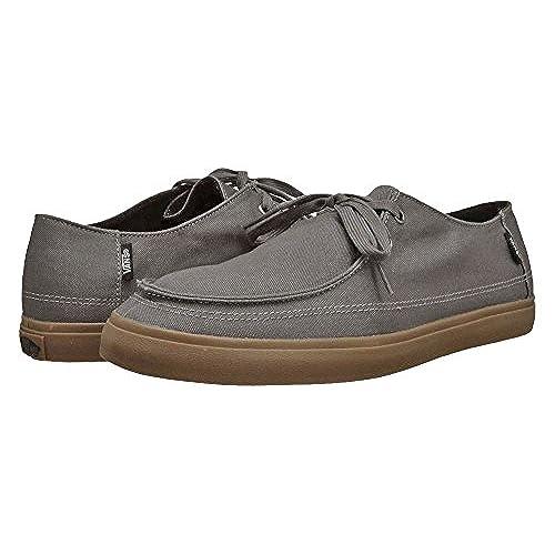 Vans Rata Vulc SF Men's Sneaker Shoes 80%OFF