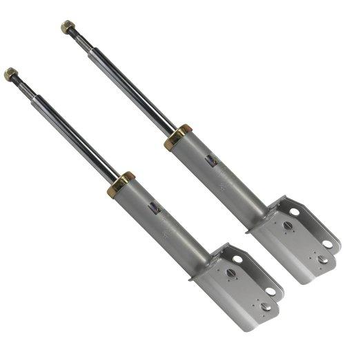 Chevrolet Lumina Factory Strut Assembly, Factory Strut