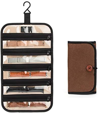 PACMAXI Storage Expandable Organizer Accessories product image