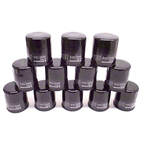 kawasaki fh430v oil filter - 6