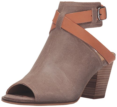 Lucky-Womens-Lk-Harum-Dress-Sandal