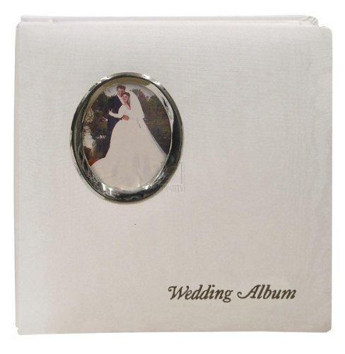 8 X 10 Wedding Photo Album - Pioneer Photo Albums 5