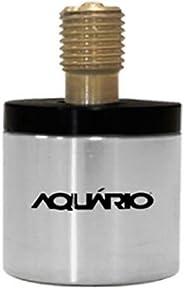 Adaptador Aquario AC-20 para Conexao UHF Antena MINI-MARINOX