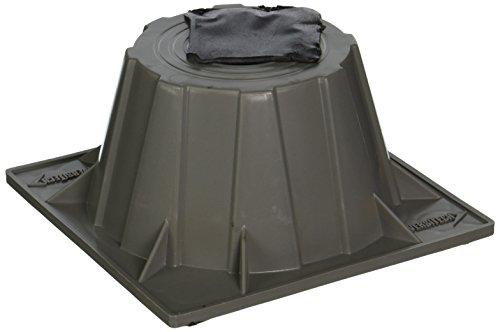 DIVERSITECH GIDDS-506058 Heat Pump Riser 3