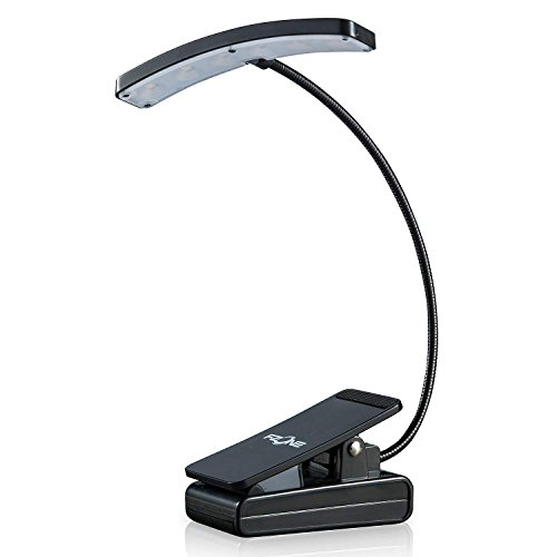 FZone FL-9036 Touch Music Stand Light by FZONE