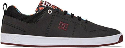 Multi Size S M Ftc DC 6 Lynx US Shoes 5 Color Lowtop Mens D Young Black qwZPZt04